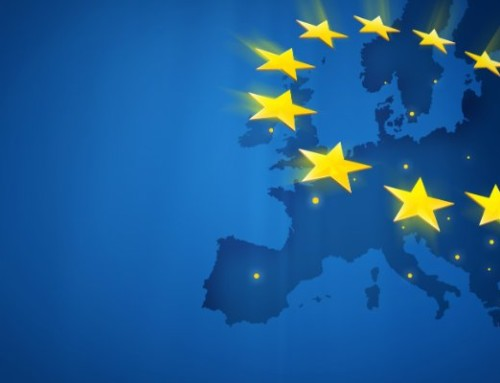 Why You Need To Start Preparing Now For New EU Data Privacy Rules